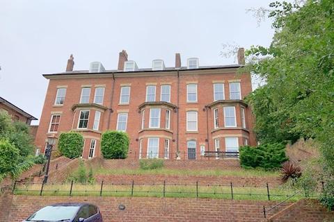 2 bedroom apartment for sale - West Cliff, Preston
