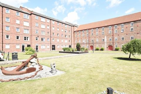 1 bedroom apartment for sale - Phoenix House, High Street, Hull
