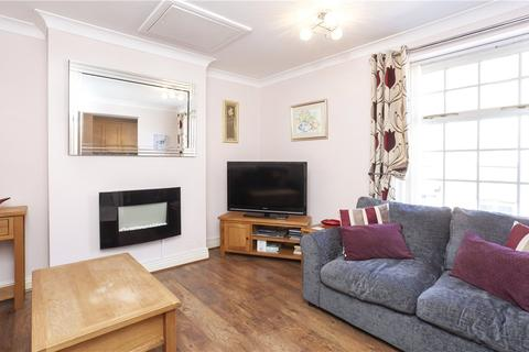 2 bedroom end of terrace house to rent - Vine Street, York, North Yorkshire, YO23