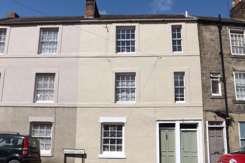 2 bedroom terraced house for sale - Glovers Place, Hexham