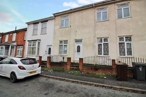 2 bedroom terraced house for sale - Chetwynd Road, Wolverhampton