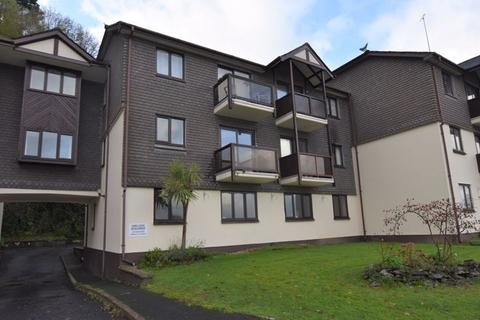 2 bedroom apartment to rent - Old Ferry Road, Saltash