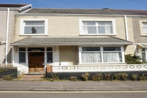 5 bedroom house share to rent - Rhyddings Park Road, Brynmill, Swansea