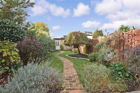3 bedroom terraced house for sale - Heathcote Grove, Chingford