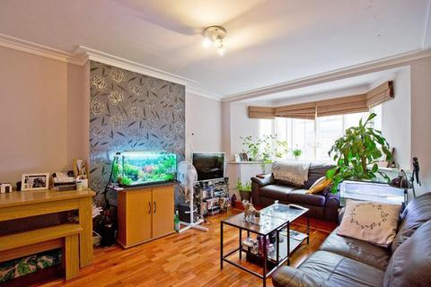 2 bedroom flat for sale - Streatham High Road, Streatham, London, SW16 1HE