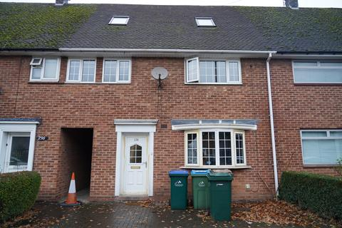 7 bedroom house to rent - Sir Henry Parkes Road, Canley, Coventry