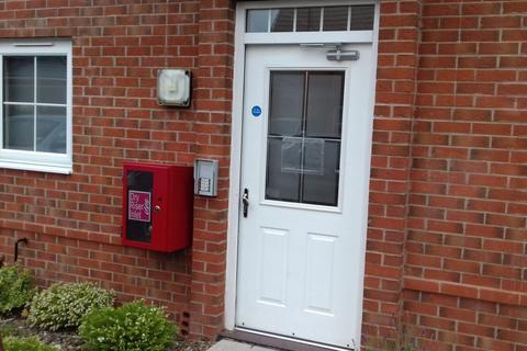 2 bedroom flat to rent - Tawny Grove, Canley,