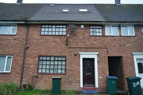 5 bedroom house to rent - Sir Henry Parkes Road, Canley, Coventry