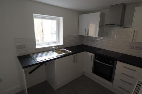 2 bedroom townhouse to rent - Williamson Street, Holderness Road, Hull, HU9 1EP