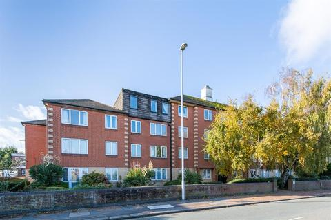 2 bedroom ground floor flat for sale - Broadwater Road, Worthing, West Sussex, BN14 8AJ