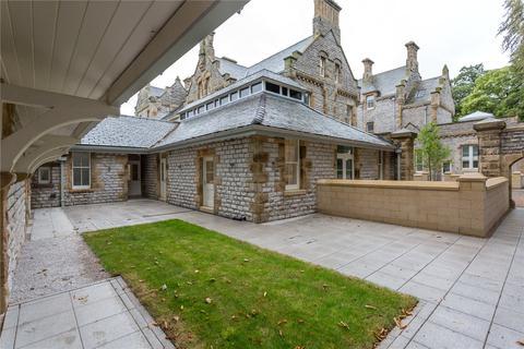 3 bedroom flat for sale - Stone Cross Mansion, Daltongate, Ulverston, Cumbria, LA12