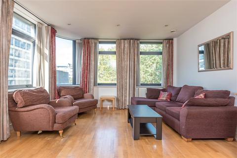 3 bedroom flat for sale - Red Lion Square, Bloomsbury, London, WC1R