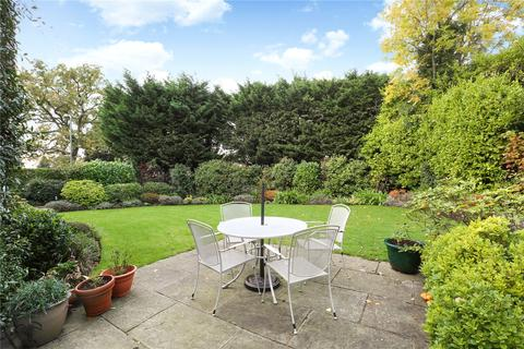 4 bedroom detached house for sale - Wild Hatch, Hampstead Garden Suburb, London, NW11