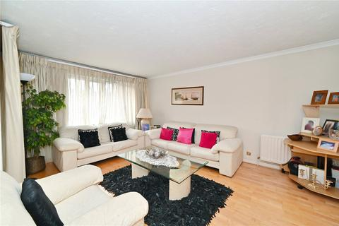 4 bedroom flat for sale - Lisson Grove, Marylebone, London, NW1