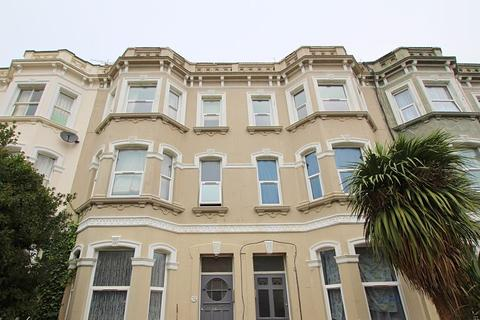 Studio to rent - Rowlands Road, Worthing