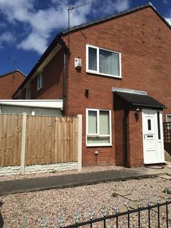 1 bedroom semi-detached house for sale - Durden Street St Dunston's Village L7