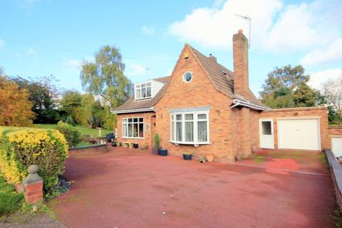 3 bedroom detached bungalow for sale - Chartwell Road, Baswich