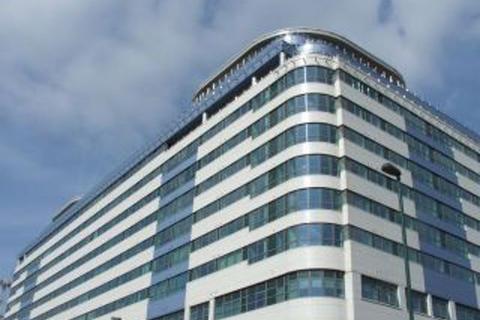 1 bedroom apartment to rent - Huntingdon Street, Nottingham