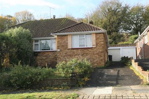 3 bedroom bungalow for sale - Elvin Crescent