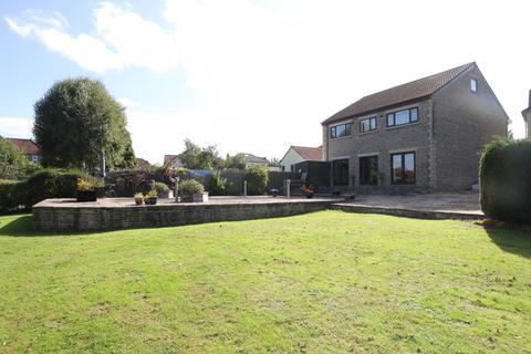 5 bedroom property for sale - Gays Road, Bristol