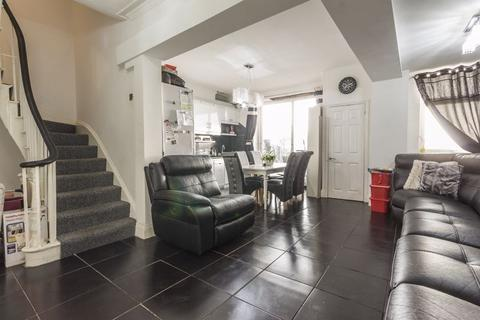 5 bedroom terraced house for sale - Summerhill Avenue, Newport - REF# 00007952 - View 360 Tour at