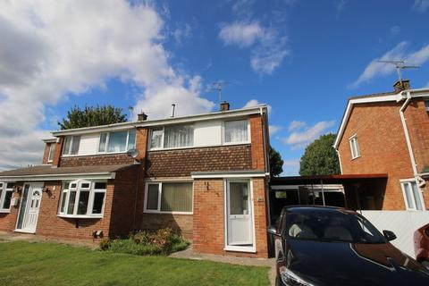 3 bedroom semi-detached house to rent - 3 Bed house to rent