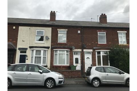 3 bedroom house for sale - DERBY STREET, WALSALL