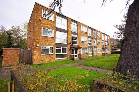 1 bedroom apartment for sale - 35 Woodstock Road, Birmingham