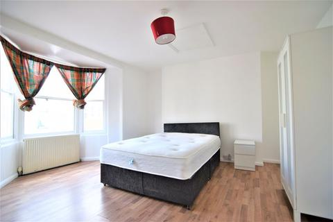 1 bedroom flat share to rent - London Road, Brighton (Flat share)