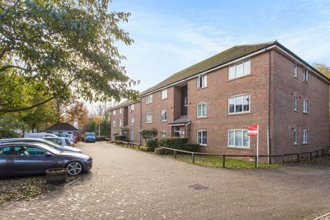 2 bedroom apartment for sale - Waterside, Chesham