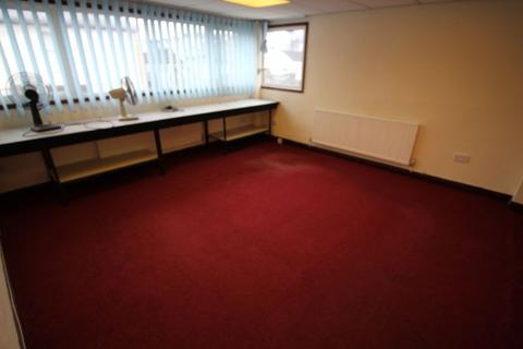 Property to rent - Seymour Road, Kingswood, Bristol