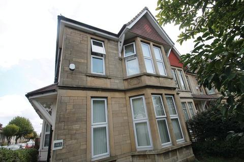 7 bedroom end of terrace house to rent - *STUDENT PROPERTY* Gloucester Road, Horfield, Bristol, BS7