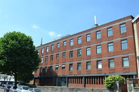 2 bedroom flat for sale - 3 Ashbourne House, Fishponds Rd, Bristol, BRISTOL, BS5 6SH