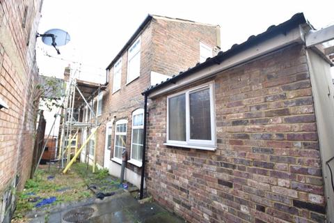 4 bedroom terraced house for sale - Stanley Street, Luton