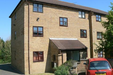 1 bedroom flat to rent - Ladd Close, Bristol
