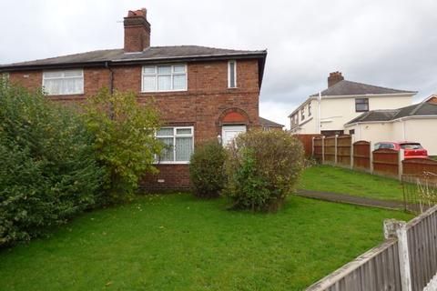 2 bedroom semi-detached house to rent - Dalton Avenue, Warrington