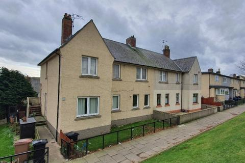 3 bedroom flat to rent - Girdleness Road, Torry, Aberdeen, AB11 8FD