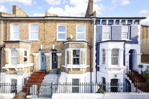 4 bedroom terraced house for sale - Foxberry Road, Brockley