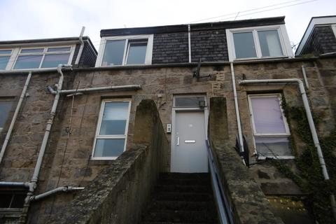 1 bedroom flat to rent - 18 Charlotte Place, Aberdeen AB25 1LX