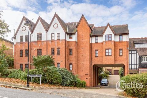 2 bedroom apartment for sale - Maybury Mews, Stanhope Road, N6
