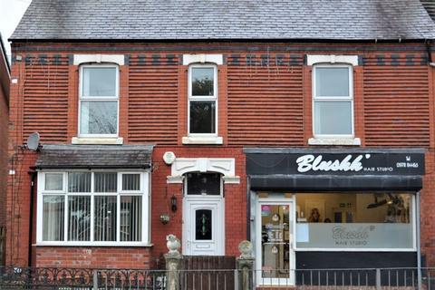 5 bedroom terraced house to rent - High Street, Wrexham