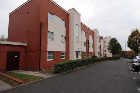 2 bedroom apartment for sale - Rimmer Close, Liverpool
