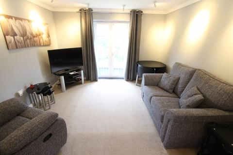 1 bedroom apartment for sale - Field Lane, Liverpool