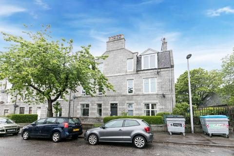 2 bedroom flat to rent - Pitstruan Place, West End, Aberdeen, AB10 6PQ