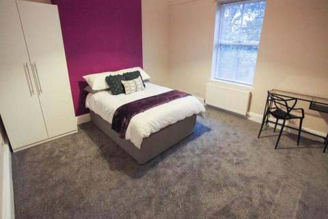 5 bedroom house share to rent - Sandown Lane, Wavertree, Liverpool