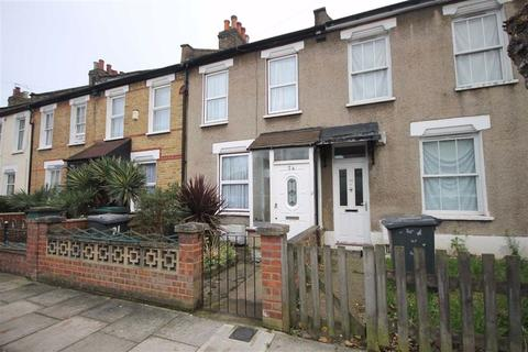 2 bedroom terraced house for sale - Halefield Road, Tottenham