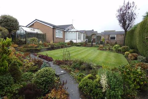 3 bedroom detached bungalow for sale - Hastings Close, Cheadle Hulme, Stockport