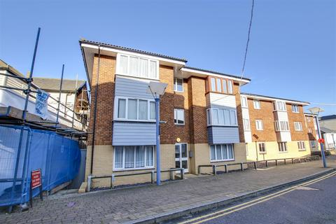 2 bedroom house to rent - 28 Bridge Court, Bridge Street, East Sussex