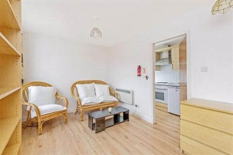 1 bedroom flat to rent - Winram Place `Annex`, Fife