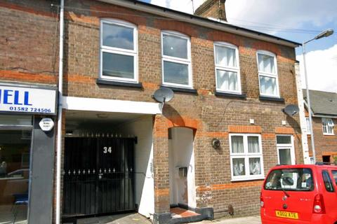 1 bedroom apartment to rent - Ashton Road, Luton